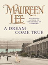 A Dream Come True (eBook)